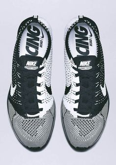 Sports shoes so beautiful and exquisite,click to come online shopping, Super surprise!!