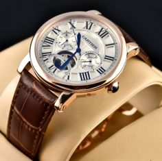 Santos models and Jewellery such as the Love collection are sought after Cartier pieces. Contact us : 020 7734 4799 or visit http://www.sell-cartier.co.uk/ #SellMyCartierWatch