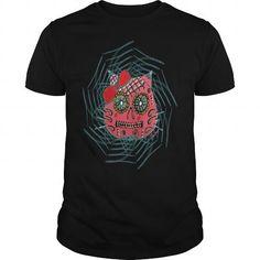 I Love Cat Trap cat t shirt T-Shirts