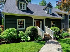 22 best real estate for sale in the willamette valley images rh pinterest com