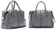 Tods-D-Styling-Bag Birthday present?