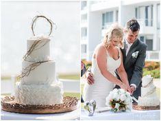 mandurah-wedding-cake
