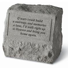 Design Toscano Bring You Home Again Cast Stone (Grey) Pet Memorial Statue Quotes Deep Feelings, Mood Quotes, Positive Quotes, Deep Quotes, Berry, Wisdom Quotes, True Quotes, Baby Quotes, Family Quotes