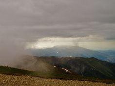 Monte Grappa 2015