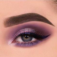 88 Gorgeous eye makeup ideas to try #makeup #eyeshadow