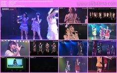 公演配信160520 AKB48 NMB48 SKE48 HKT48コレクション公演   160520 AKB48 チーム夢を死なせるわけにいかない公演 ALFAFILEAKB48a16052001.Live.part1.rarAKB48a16052001.Live.part2.rarAKB48a16052001.Live.part3.rar ALFAFILE 160520 NMB48 チームB逆上がり公演 ALFAFILENMB48a16052001.Live.part1.rarNMB48a16052001.Live.part2.rarNMB48a16052001.Live.part3.rar ALFAFILE SKE48 160520 Team E [Te wo Tsunaginagara] LIVE 1830 ALFAFILESKE48a16052001.Live.part1.rarSKE48a16052001.Live.part2.rarSKE48a16052001.Live.part3.rar ALFAFILE 160520 HKT48 ひまわり組ただいま恋愛中公演…