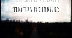 A Never Ending Album - Thomas Brunkard Never, Good Music, Plugs, I Am Awesome, Album, Corks, Ear Plugs, Card Book