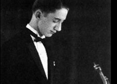 On This Day In Jazz Age Music:  MARCH 27TH...
