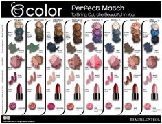beauticontrol images make up tips | tags beauticontrol color makeup eye makeup lipstick lip gloss eye