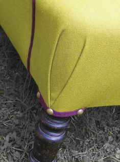 Unbelievable Ideas Can Change Your Life: Upholstery Webbing Patterns upholstery material bar stools.Upholstery Studio Space upholstery bedroom tutorials.Upholstery Shop Armchairs..