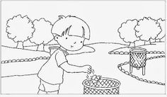 PARAÍSO DO EDUCANDO: Volta as aulas Class Rules, Place Cards, Snoopy, Place Card Holders, Fictional Characters, Kindergarten, Education, School, Educational Activities