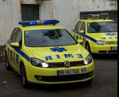 279f2ec902.gif (726×594) Emergency Response, Portuguese, Medical, Vehicles, Car, Automobile, Medicine, Rolling Stock, Vehicle