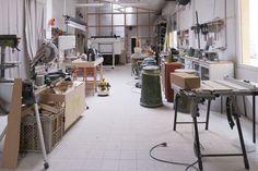 We are graffe | graffe Milano { } Studio design artigianato industriale