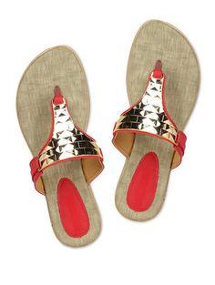 Checkout this exclusive story on Limeroad.com at www.limeroad.com/women-footwear/flats/sandals/story/592d40cda7dae838b124f3ef?story_id_vip=592d40cda7dae838b124f3ef?utm_source=fc3ffa4312&utm_medium=desktop
