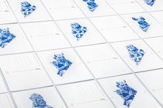 A Wondrous Climb postcards. Stephan Lerou in cooperation with Studio Nearest Neighbour. #cards #print #eenwonderlijkeklim #JB500 #jheronimusbosch #jeroenbosch #devil #king #saintjohn #cathedral #awondrousclimb