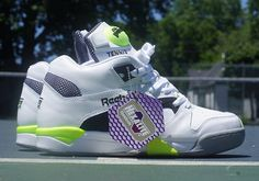 8c111d864 Reebok Court Victory Pump Retro 2016
