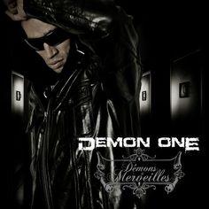 J'étais Comme Eux by #Demon One Soprano (http://spoti.fi/2wpT8kE)