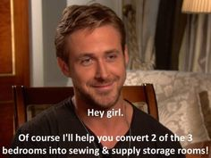 Little Ryan Gosling Performing In A Mormon Talent Show May Be The Cutest Thing…