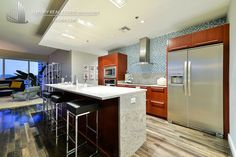Residences available at The Martin. Contact us for details.  #vegas  http://ift.tt/1ivGSXK