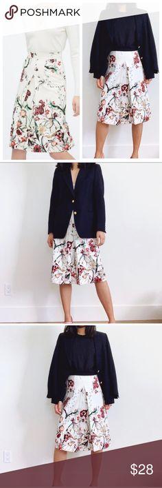 ZARA 2019 rouge satiné Long Wrap Midi robe S M L Bnwt