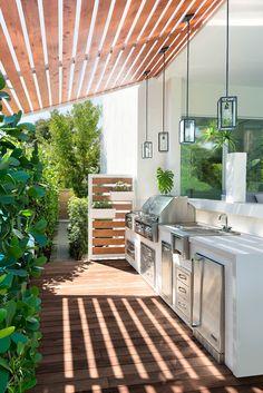 568 best outdoor kitchen buitenkeukens images balcony outdoors rh pinterest com
