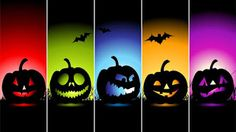 Halloween Pictures for Facebook cover, Timeline, Profile, FB | Happy Halloween 2016, Pictures, Images, Quotes, Pics, Party, Ideas