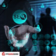 What is the main goal of #SEO marketing? Whoa, slow down with that drive traffic stuff! It is simpler! http://www.seoglobalmedia.com