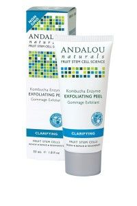 Andalou Naturals Skincare Haul July 13, 2015 by Shannon Thomas Leave a Comment (Edit)