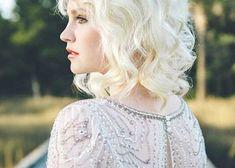 Bridal-Hairstyle-for-Short-Hair-500x357.jpg (500×357)