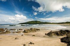 El Parque Nacional Marino Las Baulas, en español Parque Nacional Marino Las Baulas es un Parque Nacional de Costa Rica, que forma parte del Área de Conservación Tempisque, y cubre aproximadamente 43.243 acres marina al norte de la ciudad de Tamarindo.