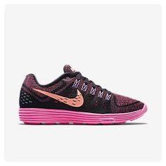 size 40 d09c3 57426 NIKE WMNS LUNARTEMPO - 10 - Sneakers für frauen ( Partner-Link)