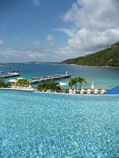 Photos of Scrub Island Resort, Spa & Marina, Tortola - Resort Images - TripAdvisor
