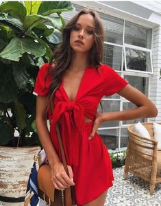 Sea Day Red Skater Dress Cheap Cool Vintage Boho Clothing For Women and Girls Style Outfits, Boho Outfits, Spring Outfits, Cute Outfits, Fashion Outfits, Fashion Tips, Fashion Clothes, Stylish Clothes, Cheap Clothes