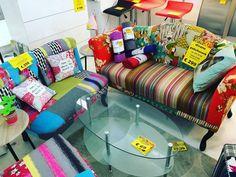 divano #patchwork già ribassato a 700 euro adesso a 299 #supersottocosto  #ultimi10giorni