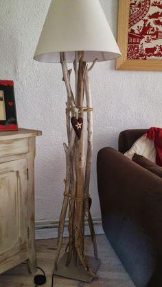 lierre en voltige sculpture en lierre de st priest la marche dans le cher pi ce unique bois. Black Bedroom Furniture Sets. Home Design Ideas