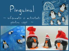 pinguinul Homeschool, Art, Play Dough, Zoology, Insects, Art Background, Kunst, Performing Arts, Homeschooling