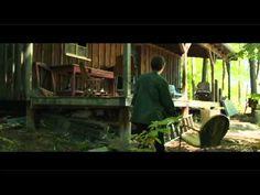 "Trailer do filme ""Cymbeline"" com Milla Jovovich http://cinemabh.com/trailers/trailer-do-filme-cymbeline-com-milla-jovovich"