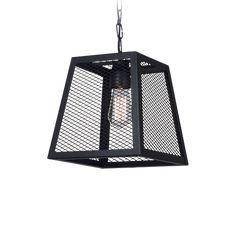 CR6661-02 Ceiling Lights, Lighting, Pendant, Home Decor, Diffuser, Letter Boxes, Flush Mount Lighting, Lanterns, Sheet Metal