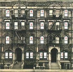 Buy Led Zeppelin Physical Graffiti Vinyl Record LP Swan Song SSK 89400 at http://www.planetearthrecords.co.uk/led-zeppelin-physical-graffiti-vinyl-record-lp-swan-song-1975-33660-p.asp | £350.00