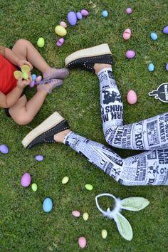 Blackmilk Harry Potter Easter