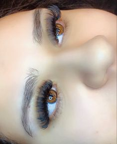 Lashed By Lee Lash Extensions Near Me Volume Lashes in Las Vegas NAB Lash Bar book Today Text or call 702-577-1680 www.nabnailbar.com Book Bar, Microblading Eyebrows, Volume Lashes, Nail Bar, Eyelash Extensions, Acrylic Nails, Eyelashes, Las Vegas, Lashes