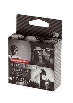 Cameras & Electronics - Lomography Black & White 120 mm Film