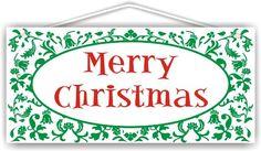 $9.98   & FREE SHIPPING - Merry Christmas Sign by MySigncraft MySigncraft http://www.amazon.com/dp/B00GAHX8VA/ref=cm_sw_r_pi_dp_N-1Pub074ZNKS