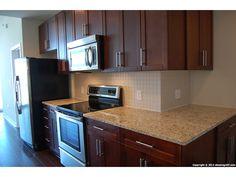 kitchen corner counter wrap - Google Search