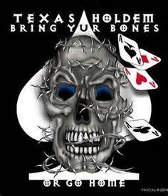 Texas HoldEm Poker Clip Art - Bing Images