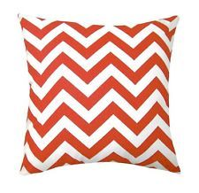 http://www.ebay.com/itm/Premier-Prints-Zig-Zag-Tangelo-Orange-Modern-Chevron-Decorative-Throw-Pillow-/221263246928?pt=Decorative_Pillows==item3384513650