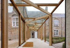 noA . Town Hall extension . Lo-Reninge  (7)