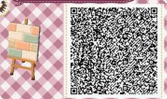 (notitle) Related posts:eridanstophalf: a lot of people liked that sparkly pattern i made last year and .Risultati immagini per sfondi wallpaper acnlACNL QR Code: Wallpapers 1 of lace shirt and skirt with Cat. Animal Crossing 3ds, Animal Crossing Qr Codes Clothes, Animal Games, My Animal, Leaf Animals, Cute Animals, Acnl Paths, Code Wallpaper, Motif Acnl