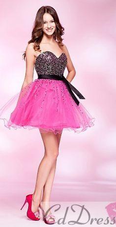 Sweet 16 dress Sweet 16 dresses