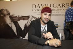Use the form below to delete this Related To Who Is David Garrett Dating Girlfriend Wife image from our index. Description from tattoodonkey.com. I searched for this on bing.com/images